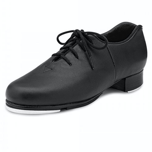 Susan Robinson School of Ballet Audeo Jazz Tap Leather Tap Shoe