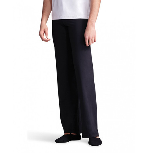 The Performance Academy Mens Pant/Jazz Trouser