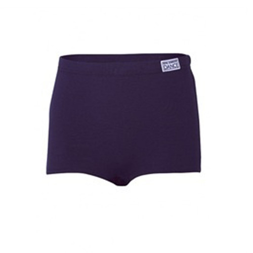 Joanne Ward Boys RAD Cycle Shorts