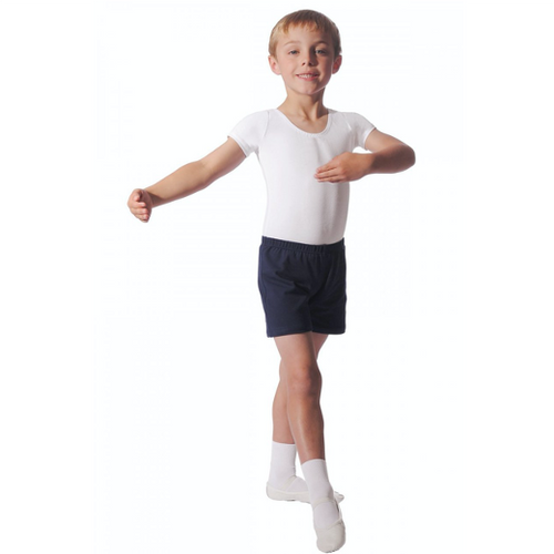 Molesey School of Ballet Boys Shorts