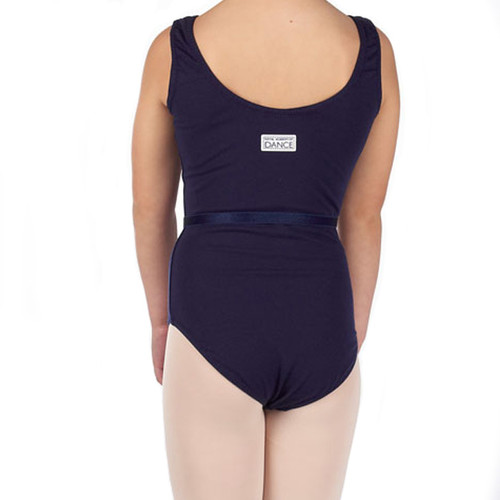 Coworth-Flexlands Aimee Leotard