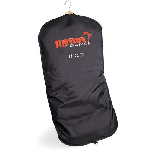 Flipside Suit Bag