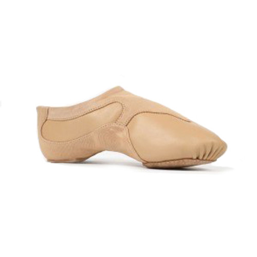 Russian Pointe Motion Jazz Shoe