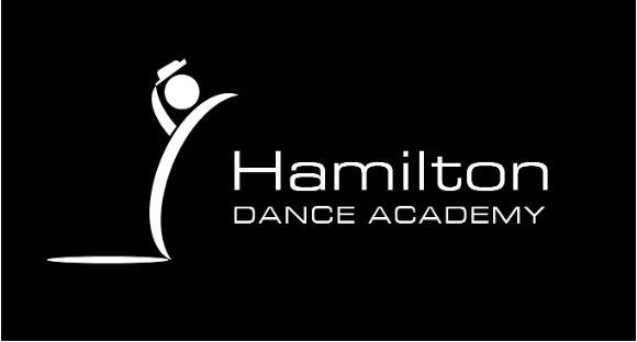 hamilton-dance-academy.jpg