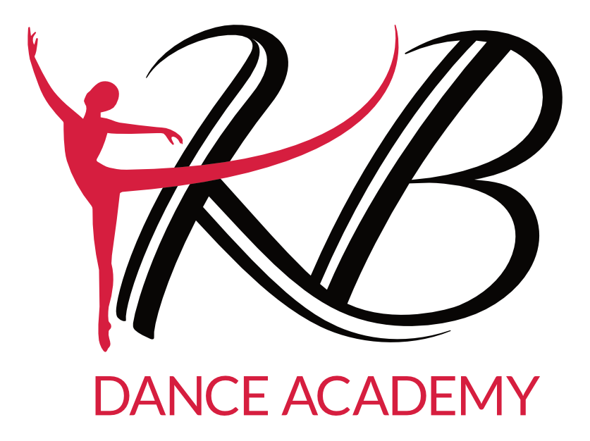 kb-dance-academy-logo-col.png