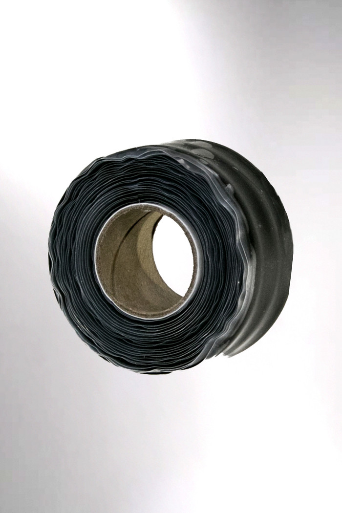 High Heat Silicone Tape