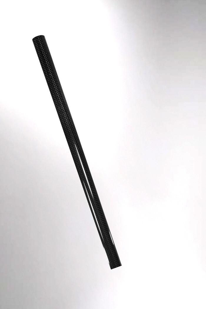 Carbon Fiber Tubing