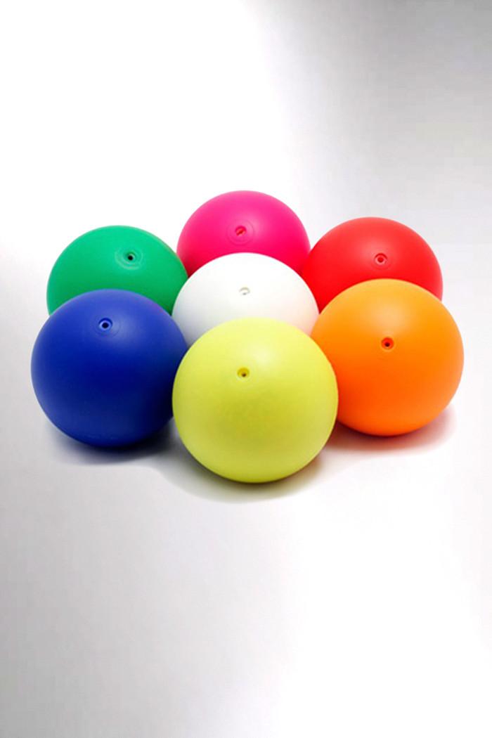 Henry's HiX Russian Juggling Ball