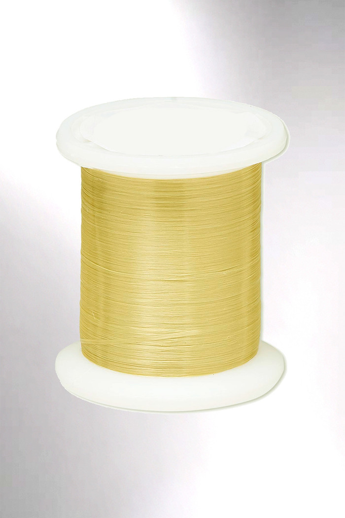 Kevlar Thread - Now Thicker