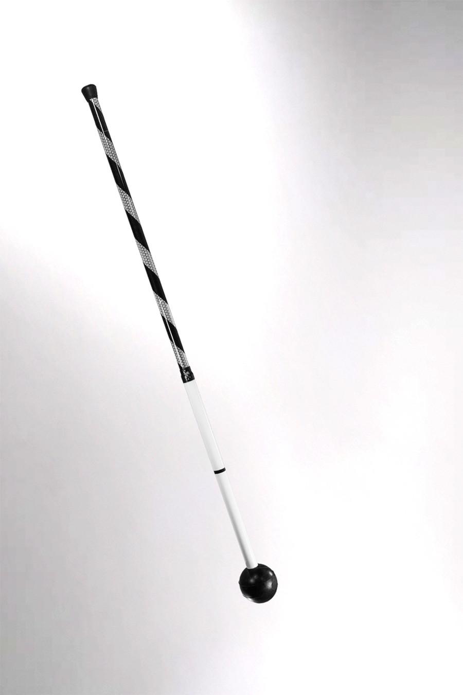ConTech Sword - Training