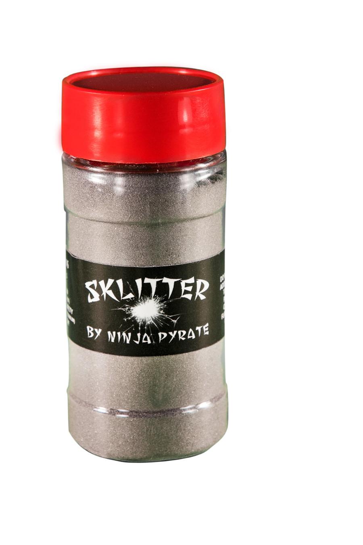 SKLITTER!