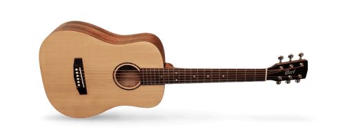 <p>In stock and ready to ship at MorMusic</p><p>Seen it cheaper elsewhere? We'll aim to match or beat any like for like price!</p>CortÌÎÌ¢åäÌÝå»s oldest acoustic series, the Standard Series defines superb performance and value for the money. The Standard Series guitars are affordable but offer good solid performance for beginners and hobbyists alike in a variety of models with different types of features for any playing situation.