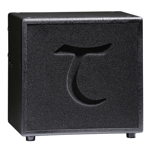 "<p>In stock and ready to ship at MorMusic</p><p>Seen it cheaper elsewhere? We'll aim to match or beat any like for like price!</p><p>An external sub speaker, a great addition for your T6 amplifier.</p> <p>The TXS is a 10inch extension sub-bass speaker designed to work in perfect harmony with the Tanglewood T6 amplifier.</p> <p>It features its own level control, phase switch and a frequency crossover control that ranges from 50hz- 100hz.</p> <p>You can view the full specs and manual here:&nbsp;<a href=""http://www.tanglewoodguitars.co.uk/wp-content/uploads/2016/07/TXS-Manual-12.4.16.pdf"" target=""_blank"">TXS Manual</a></p> <p><span>SKU:&nbsp;</span>TXS</p> <p><span>RANGE:</span>&nbsp;Amplifiers</p> <p><span>UPC:</span>&nbsp;810944015776</p>"