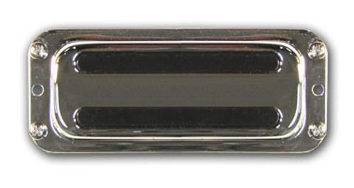 Rickenbacker Part 00030 - Vintage Toaster Pickup Assembly Guitar