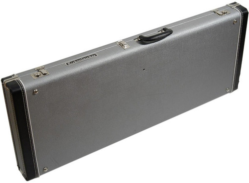Rickenbacker Vintage Reissue Case - 381