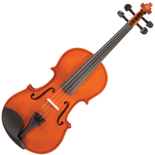 """Antoni """"Student"""" Violin Outfit ~ 1/4 Size"""