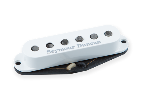 Seymour Duncan Vintage Staggered Strat SSL-1 Left Hand