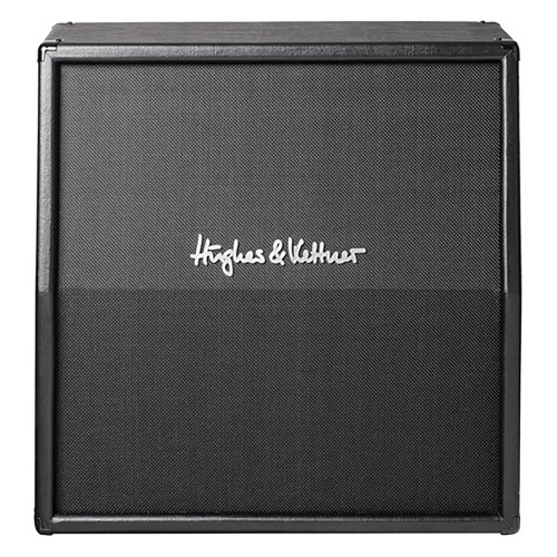 "<h1>Hughes &amp; Kettner TriAmp TC 412 A60</h1> <div class=""fliess13""> <div class=""eg_hadvanced""> <ul class=""eigenschaften""> <li>Power: 240 watts</li> <li>Loudspeakers: 4 x 12""</li> <li>Loudspeaker Type: Rockdriver Classic 60</li> <li>Impedance: 8 ohms</li> <li>Stereo/Mono: Mono</li> <li>Construction: Closed back</li> <li>Enclosure: 18mm Birkenschichtholz</li> <li>Connections: 1 x &frac14;"" jack</li> <li>Dimensions: 75 x 76 x 36 cm</li> <li>Weight: 41,3 Kg</li> <li>Country of Production: Made in Germany</li> </ul> </div> </div>"