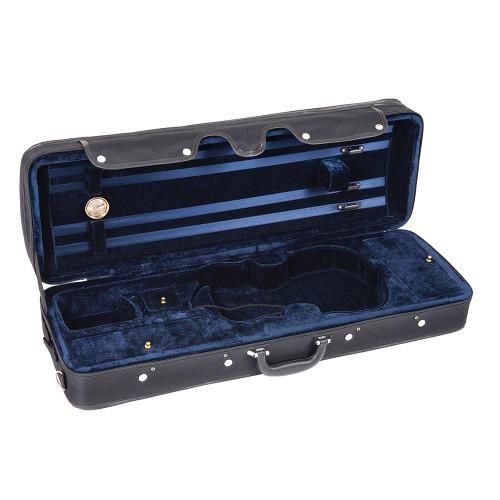 Antoni Symphonique Violin Case- 4/4