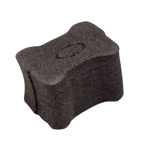 <p>In stock and ready to ship at MorMusic</p><p>Seen it cheaper elsewhere? We'll aim to match or beat any like for like price!</p><div>Deluxe thumb rest cushion for clarinets. Mixed colours.</div><div><br></div>