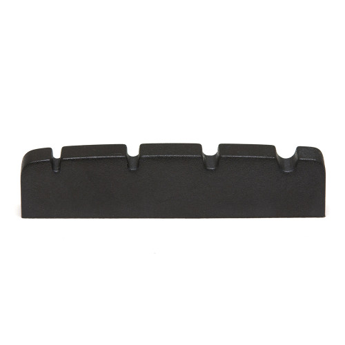 <p>In stock and ready to ship at MorMusic</p><p>Seen it cheaper elsewhere? We'll aim to match or beat any like for like price!</p>GRAPHTECH BLACK TUSQ XL NUT - BASS 4 STRING