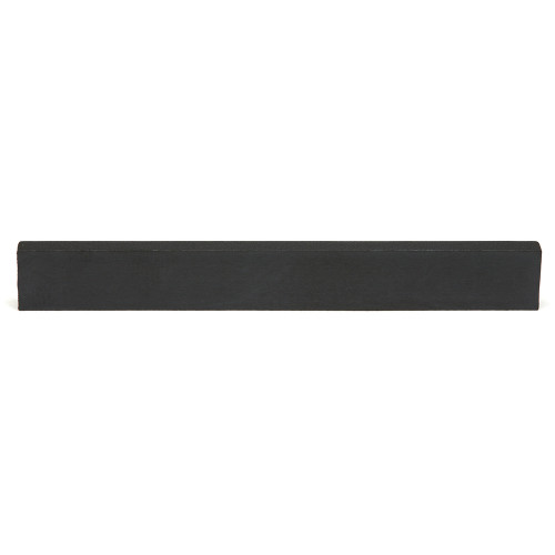 <p>In stock and ready to ship at MorMusic</p><p>Seen it cheaper elsewhere? We'll aim to match or beat any like for like price!</p>GRAPHTECH BLACK TUSQ XL NUT - BLANK 1/8inch