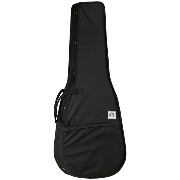 <p>In stock and ready to ship at MorMusic</p><p>Seen it cheaper elsewhere? We'll aim to match or beat any like for like price!</p><p>0</p>