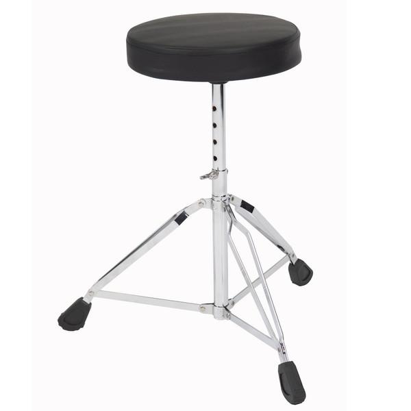 Kinsman Standard Series Drum Stool - SPECIAL OFFER!!