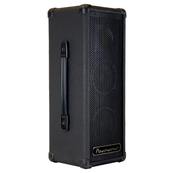 Powerwerks Tower PA Speaker with Bluetooth® ~ 50W - SPECIAL OFFER!!