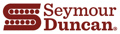 sd-logo-primary-burgundy.png