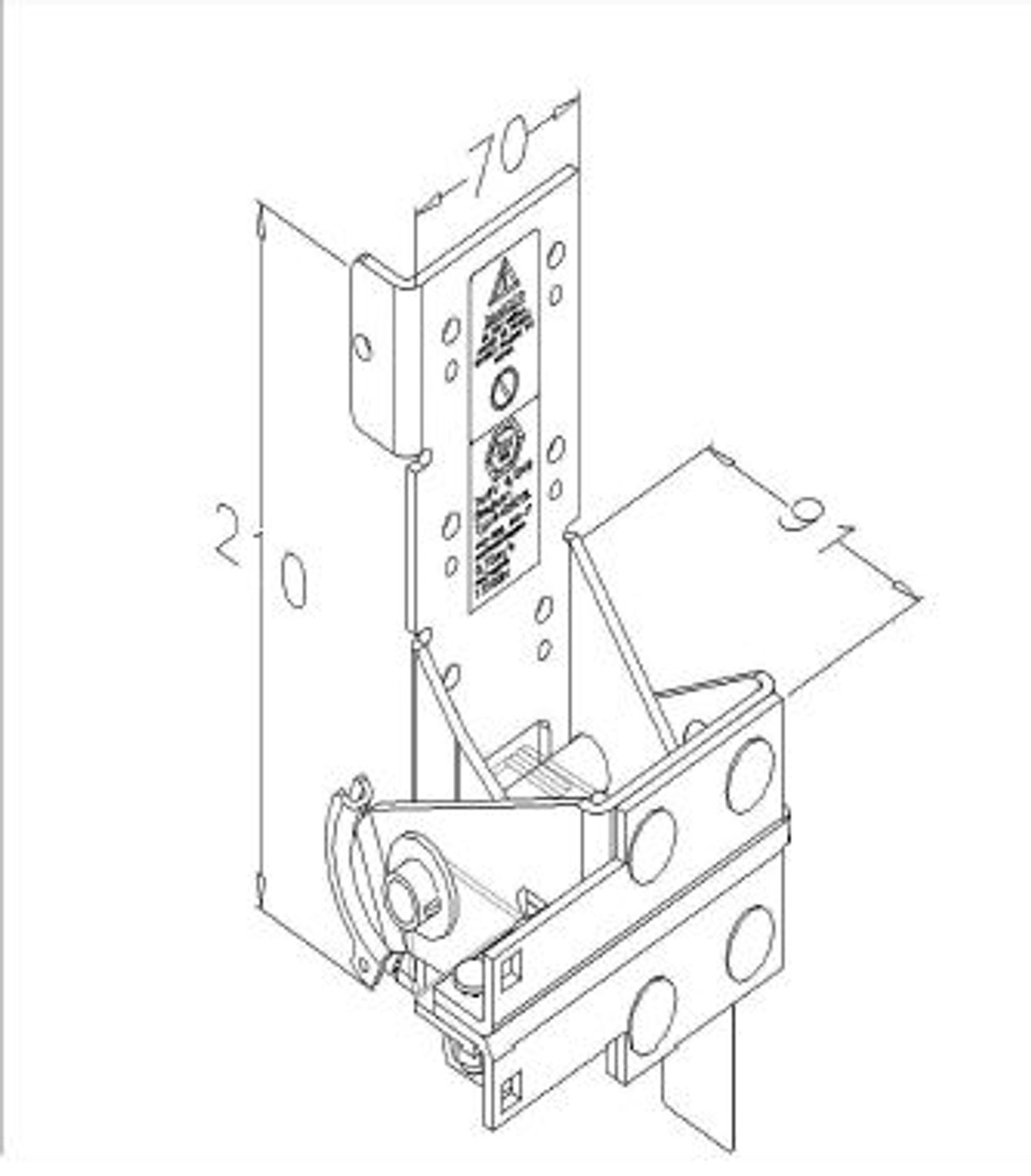 Romex 12 2 Cable Despenser