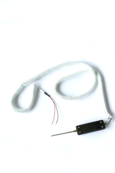 Thermistor (10k) Pulp Temperature Sensor