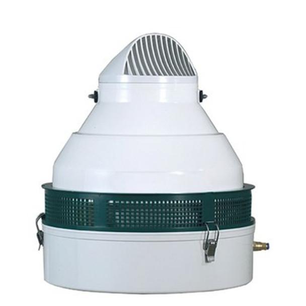 Daserco Fogger (Humidifier)