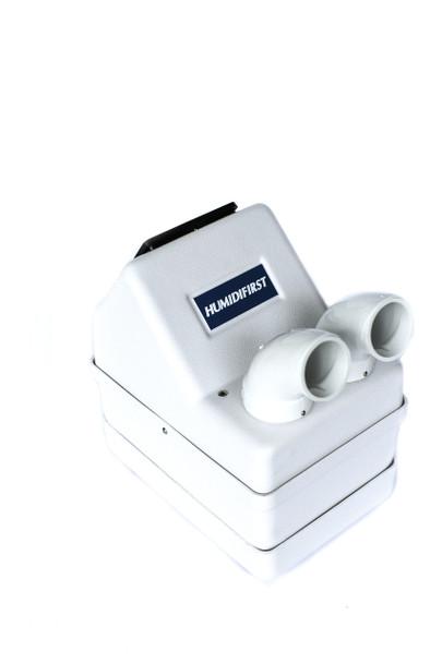 Daserco Mist Pac Ultrasonic Humidifier MP5