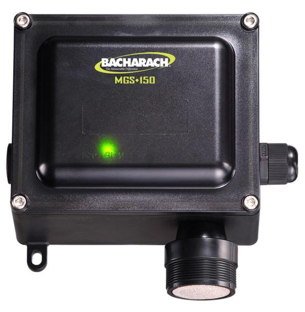 Ethelyne Gas Detector 2013 - 0-1000 ppm