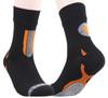 Waterproof socks - Black