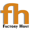FactoryHost