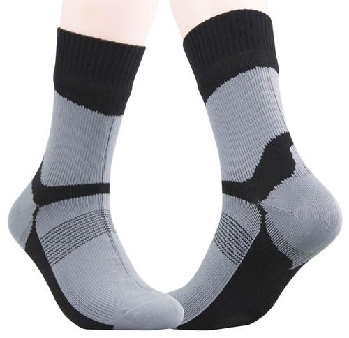 Waterproof socks - Grey