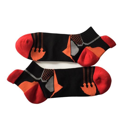 Running Socks - NZ-030