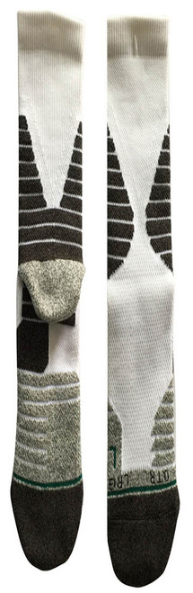 Multi-Function Sport Socks-NZ-014