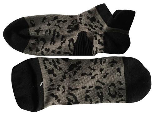Multi-Function Sport Ankle Socks-NZ-015