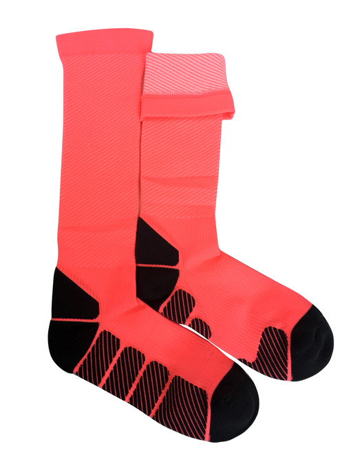 Cycling Socks - NZ-027
