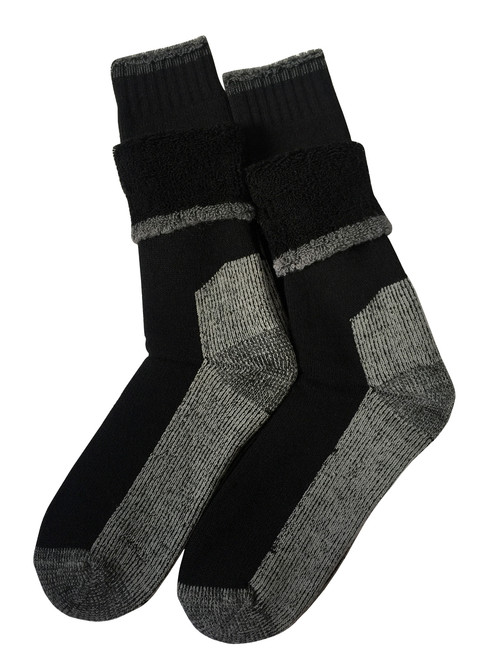 Hiking Socks - NZ-010
