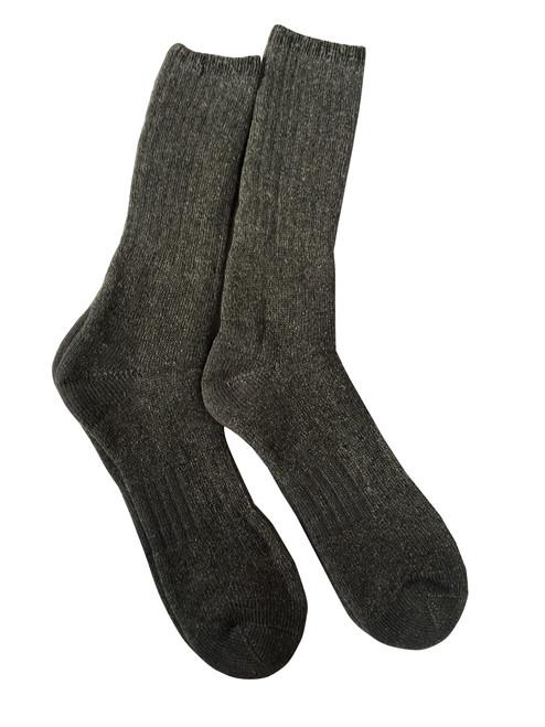 Warm Socks - NZ-011