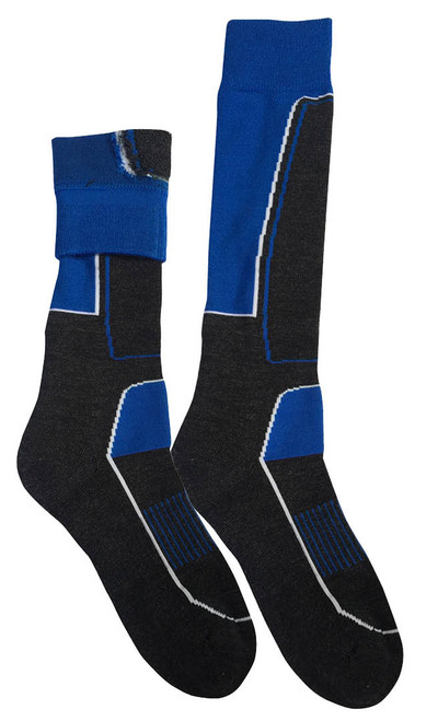 Ski Socks - NZ-019