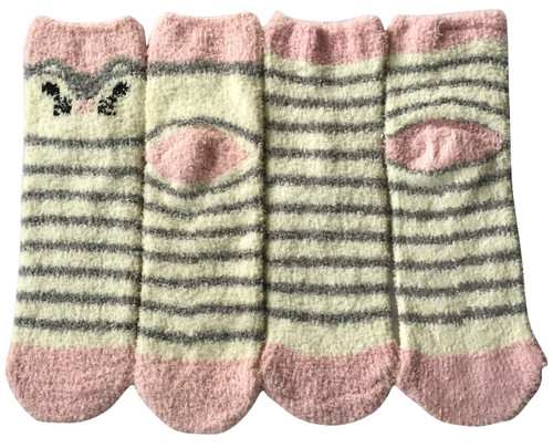 Home warm socks - NZ-031