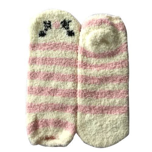 Home Socks - NZ-032