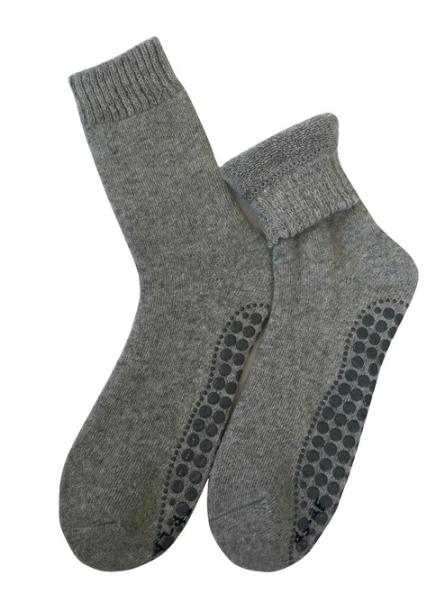 Indoor Antislip Warm socks - NZ-003