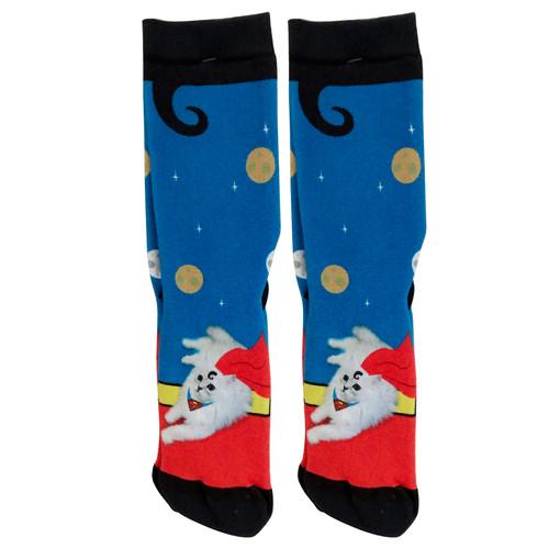 Christmas Gift Socks-Db008