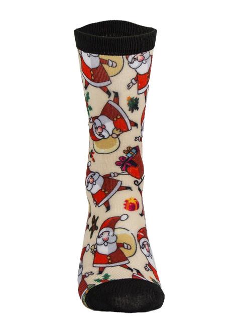 Christmas Gift Socks_309